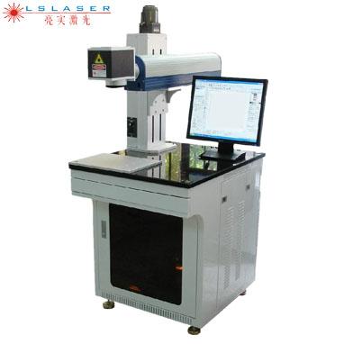 LS-MCO2-100W系列激光雕刻机