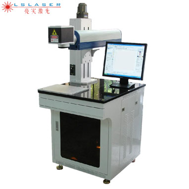 上海CO2激光打标机