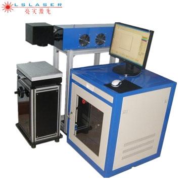 LS-CO2-30W型CO2激光打标机