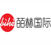 �z赫国际贸易(上海)有限公司