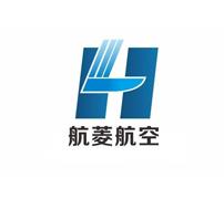 上海航菱航空科技发展有限公司成功案例