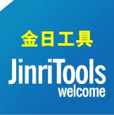 上海金日工具有限公司应用案例
