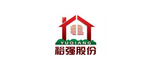 上海裕强户外用品股份有限公司应用案例