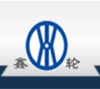 上海鑫轮超硬磨具有限公司应用案例